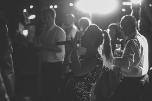 búsuló juhász, gellért hegy, Búsuló Juhász, esküvői zenekar, party zenekar, rendezvény zenekar, zenekar esküvőre, zenekar rendezvényre, bálra, bálra zenekar, zenekar bálra, báli zenekar, budapest, InterContinental Hotel Budapest, Marriott Budapest, marriott, hilton, Hilton Budapest, hilton budapest, intercontinental, tennis ball, tenisz bál, Szellő István, szellő istván, péter bence, gubik ági, Gubik Ági, richter attila, madarassy anikó, tamási krisztina, peter bence, budai vár, buda castle, budavári palota, lánchíd, chain bridge, Széchenyi lánchíd, danube promenade budapest, duna folyó, duna budapest, danube river, danube ship, Botlik Bernadett, Nagy Szilárd, Maszlag Zsolt, szabó Gergely, Dudás Tamás, Budapest, Black Velvet partyzenekar, esküvő, céges rendezvény, születésnap, bál, utcabál Zenekarvezetők: Botlik Bernadett, Maszlag Zsolt + 36 70 614 92 57 https://www.facebook.com/blackvelvet.hu/ Want to want me - Jason Derulo Can't stop the feeling - Justin Timberlake Livin' on a prayer - Bon Jovi I wanna dance with somebody - Whitney Houston Valami van a levegőben - Halott Pénz Táncolj még - Szűcs Judith Zene nélkül mit érek én - Máté Péter I want it that way - Backstreet Boys Timber - Kesha & Pitbull Cake by the ocean - DNCE Álomhajó - Carpe Diem A hegyekbe fönn - Hip Hop Boyz Jó nekem - Ocho Macho Simply the best - Tina Turner What is love - Haddaway Another night - Real McCoy Emlékszem Sopronban - Wellhello x Halott Pénz Jump around - House of pain Shut up and dance - Walk the moon High way to hell - AC/DC I don't want to miss a thing - Aerosmith Smells like teen spirit - Nirvana Don't stop believin' - Journey 2 forintos dal - P. Mobil 220 felett - Neoton 8 óra munka - Beatrice A kör - Edda A zöld a bíbor és a fekete - P. Box Achy breaky heart - Billy Ray Cyrus Afrika - KFT Ai se eu te pego - Michel Teló All about the bass - Meghan Trainor Álomhajó - Carpe Diem Always on my mind - Elvis Presley Amilyen hülye vagy, úgy szeretlek - Kowalsky meg a Vega Apuveddmeg - 
