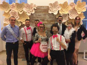 botlik trans, esztergom, esküvő, botlik roland, szép bernadett, botlik bernadett, esküvői zenekar, esküvő zenekar, rendezvény zenekar, party zenekar, bál, báli zenekar, szilveszter, karácsony, budapest, párkány, szlovákia
